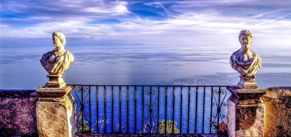 1-Terrace_InfinityAmalfi_Coast