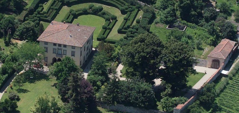 Villa Bernardini01