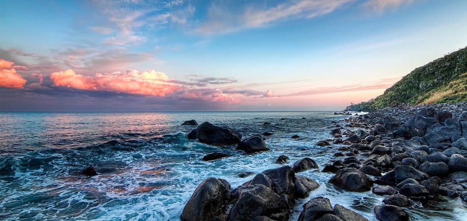 acireale_coast
