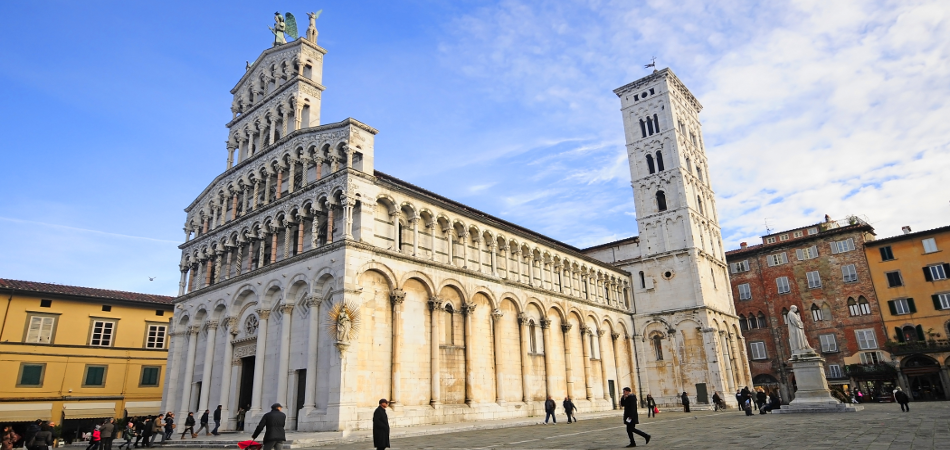 cathedral_lucca