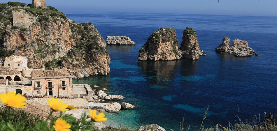 luoghi-da-visitare-in-sicilia