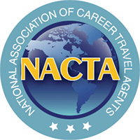 NACTA - The National Association of Career Travel Agents